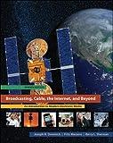 Cheap Textbook Image ISBN: 9780073512037
