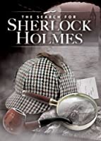 Search for Sherlock Holmes [DVD] [Import]