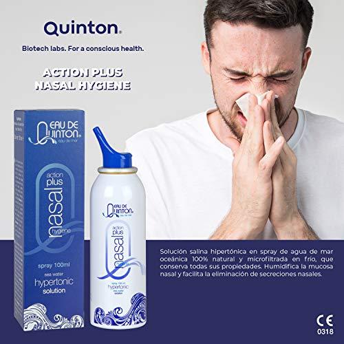 Quinton 8437004649164