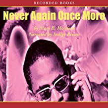 Best never again once more Reviews