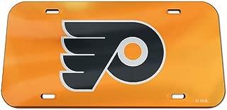 Best team logo license plates Reviews