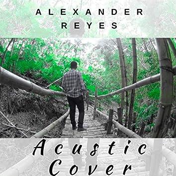 Acustic Cover (Version Acústica)
