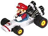 Carrera Pull Speed 19301 Mario Kart [Edizione: Germania]