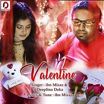 Valentine - Single