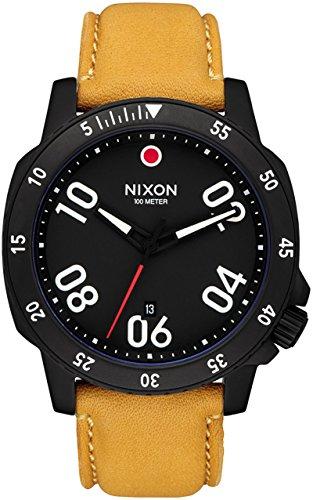 Nixon A5082448