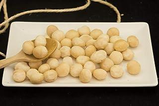 Nuez de Macadamia a granel - 100 grs