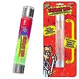Be Amazing Energy Stick-