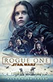 Rogue One - A Star Wars Story - Century - 23/12/2016