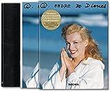 Marilyn - Fotografien / Memoiren