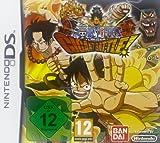 One Piece Gigant Battle [Edizione: germania]