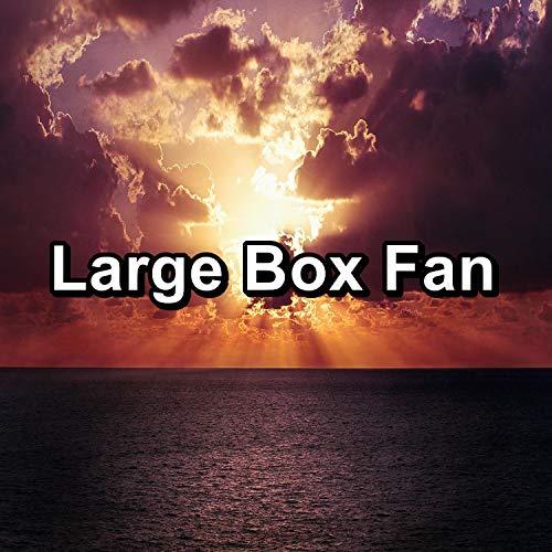 High Velocity Blower Fan