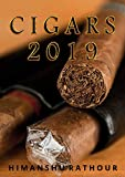 Cigars: Buying and Smoking Tips to Know Before You Light Up Cigars