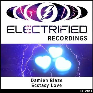 Ecstasy Love