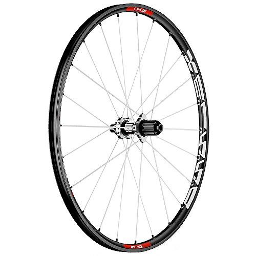 DT Swiss HR-Rad XM 1550 Tricon 26