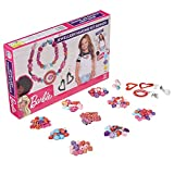 Necklace Making Kits
