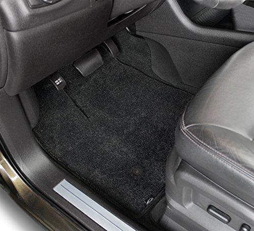 tesla floor mats
