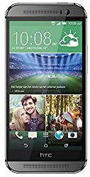 Amazon: HTC One M8