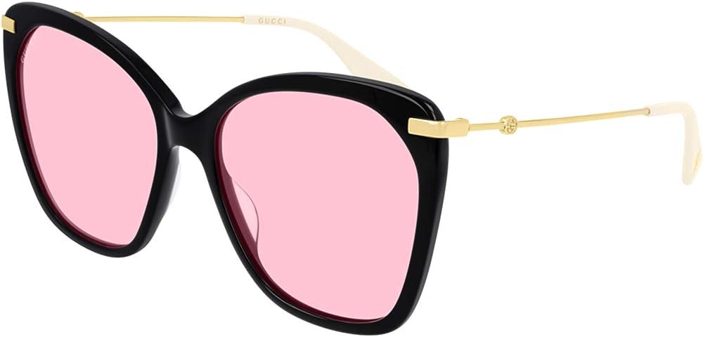 Gucci, occhiali da sole per donna GG0510S