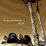 Binocular Vision [Explicit]