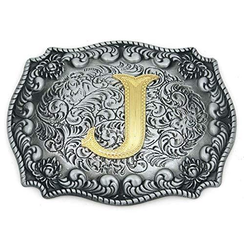 j belt buckle - 4