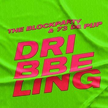 Dribbeling