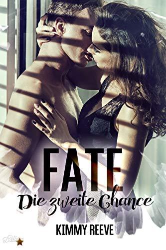 Fate: Die zweite Chance