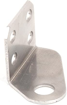 Giles//Chesterfried 45400 Connector 0.190-Inch Inner Diameter