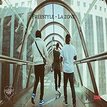 Freestyle La Zone