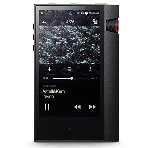 """Memoria interna: 64 GB Display LCD touchscreen da 3.3"""" e risoluzione 480 x 800 pixel Batteria da 2.200mAh 3.7V ai polimeri di litio"""