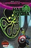 Hail Hydra (Warzones)