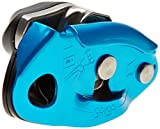 Petzl GriGri 2 Belay Device Turquoise One Size security lights Apr, 2021