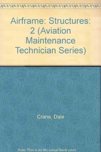 Airframe: Systems (Aviation Maintenance Technician Series)