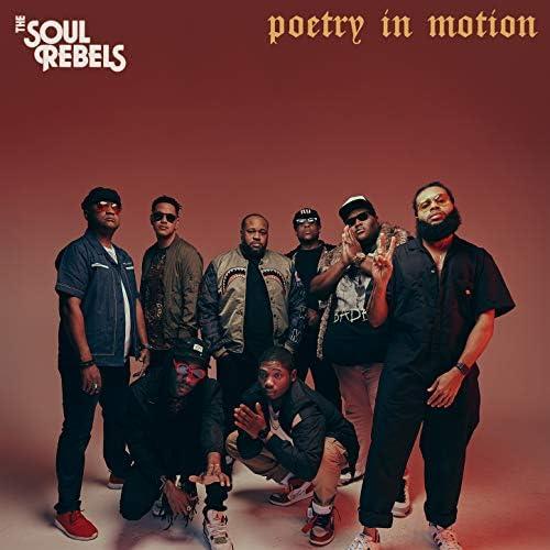 The Soul Rebels