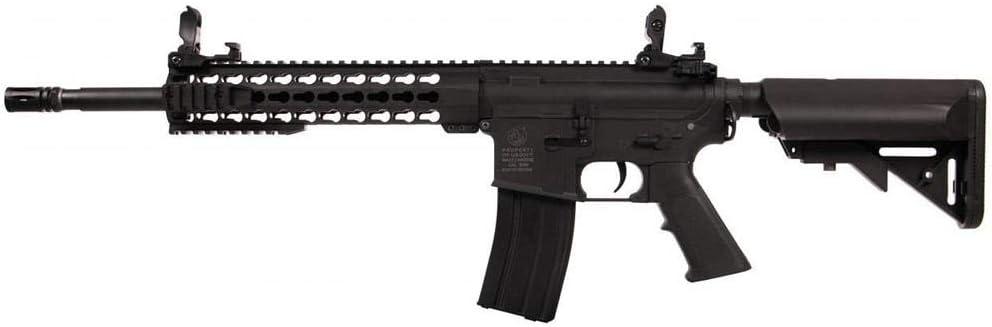 Colt M4 Special Force AEG 180861