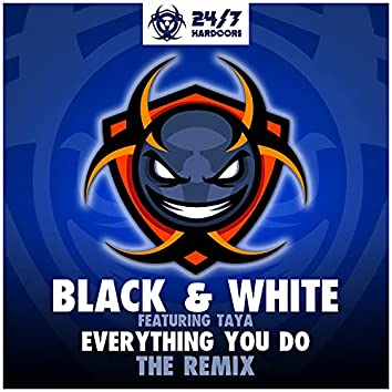 Everything You Do (Remix)
