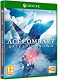 Ace Combat 7: Skies Unknown - Xbox One [Edizione: Spagna]