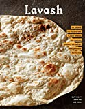 Lavash: The bread that launche...