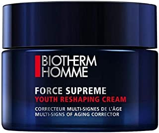 Best biotherm force supreme Reviews