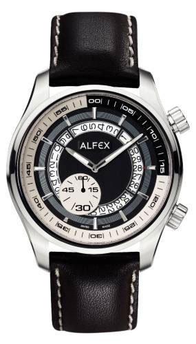 Relojes Hombre alfex 5602_625
