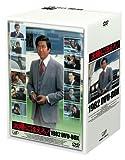太陽にほえろ! 1982 DVD-BOX[DVD]
