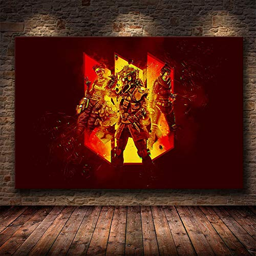 AQgyuh Puzzle 1000 Piezas Juego decoración Pintura Pintura Arte Pintura en Juguetes y Juegos Rompecabezas de Juguete de descompresión intelectual50x75cm(20x30inch)