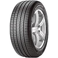 Pirelli Scorpion Verde  - 235/50R19 99V - Neumático de Verano