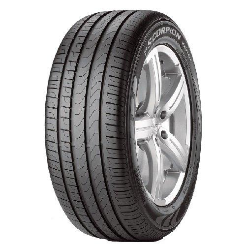 Pirelli Scorpion Verde  - 235/50R19 99V - Sommerreifen
