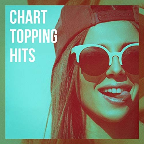 Best of Hits, Top 40, Dance Hits 2014