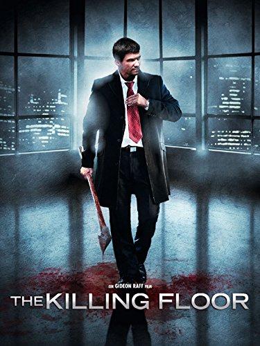 The Killing Floor [dt./OV]