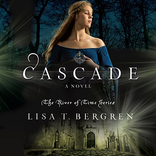 Cascade cover art