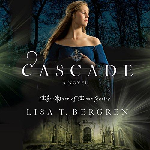 Cascade: River of Time, Book 2