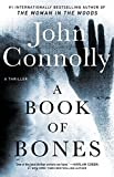 A Book of Bones: A Thriller (17) (Charlie Parker)