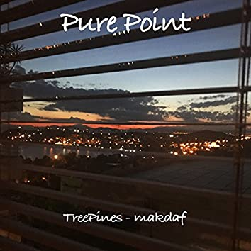 Pure Point