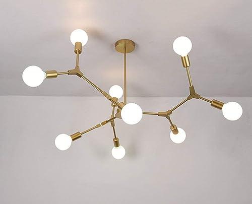 opciones a bajo precio Lamps Lámpara Minimalista Moderna Moderna Moderna de la Sala de Estar, lámpara del Dormitorio, lámpara del Comedor, lámpara Fija de la Moda del Cuarto de baño  soporte minorista mayorista